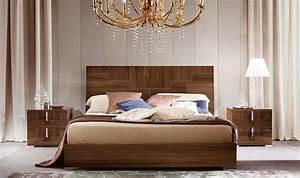 Memphis Bedroom By Alf Furniture ALF Bedroom Furniture