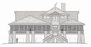 architect designed house plans florida flood zone architect house plans home designs home plans home designers