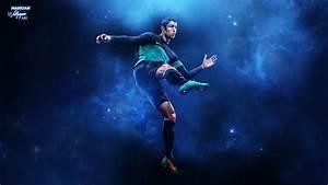 CR7 HD Wallpapers 1080p Ronaldo Free Download