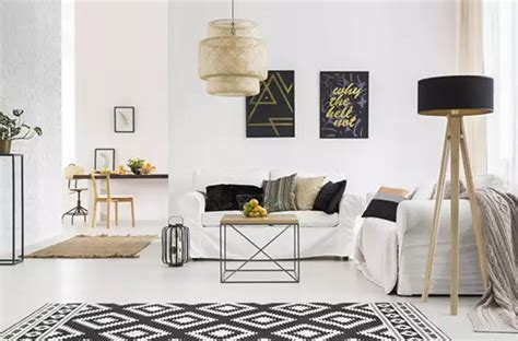 Home Decor Uk by Top 9 Wholesale Home Decor Suppliers In Uk Us Canada China