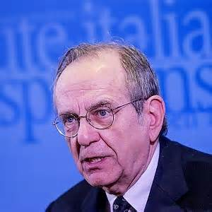 Provvedimenti Consiglio Dei Ministri by Sofferenze Recupero Crediti E Bcc I Provvedimenti