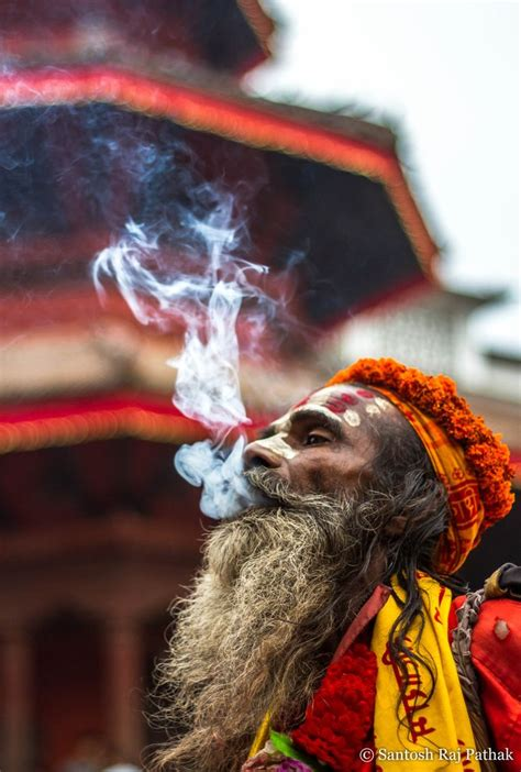 om namah sivaay images  pinterest lord shiva