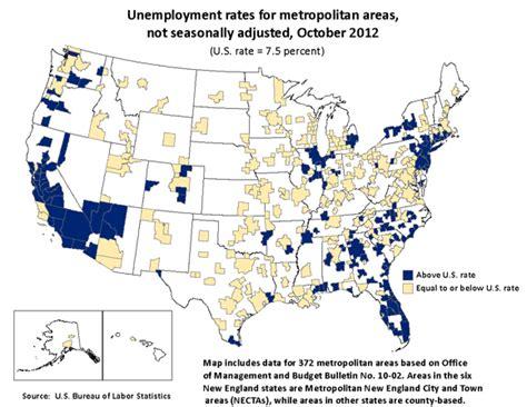unemployment phone number wa unemployment office in longview wa
