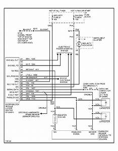 Chevy Tahoe Ignition Wiring Diagram