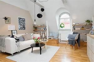 Sofa Dreams Erfahrungen : wohnzimmer nordisch hell und gem tlich designs2love ~ Markanthonyermac.com Haus und Dekorationen