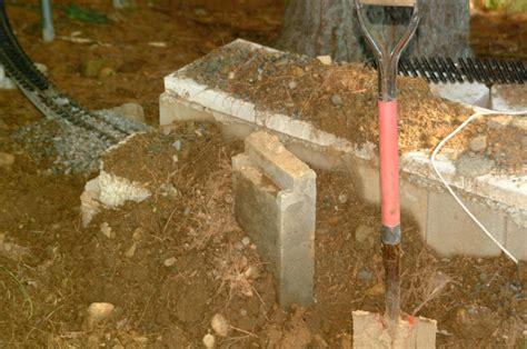 wie lange muss beton trocknen wie lange muss beton trocknen trocknung wie lange best laufen