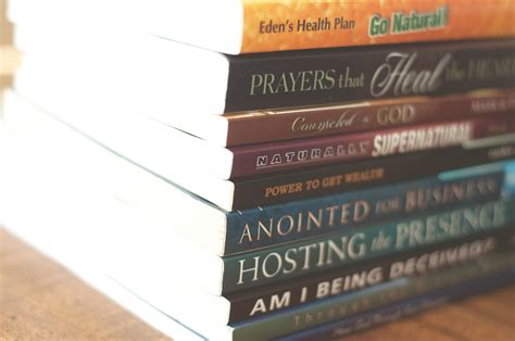 church centered bible school christian leadership university