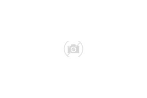 windows xp sp3 black edition iso