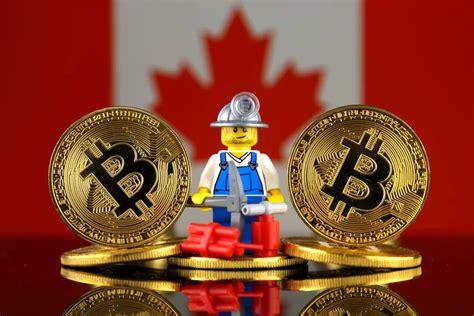 """Tháng 9 là một tháng buồn của bitcoin nói riêng và ngay sau đó, hai sàn tiền thuật toán của trung quốc khác là huobi.com và. Thợ đào Bitcoin Trung Quốc """"Tây tiến"""" sang…Canada - Coin68"""