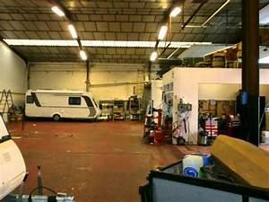 Garage Chalonnes Sur Loire : a vendre local commercial bureaux atelier garage 45730 saint benoit sur loire youtube ~ Medecine-chirurgie-esthetiques.com Avis de Voitures