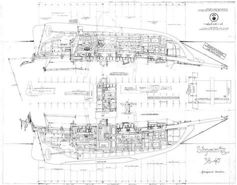 Boat Building Place Crossword by Shpountz 38 40 Architecte Daniel Z Bombigher Shpountz