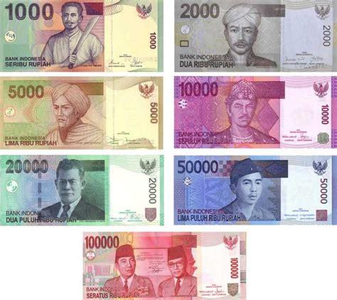 bureau de change suisse tout sur la monnaie à bali et bureau de change lebaliblog