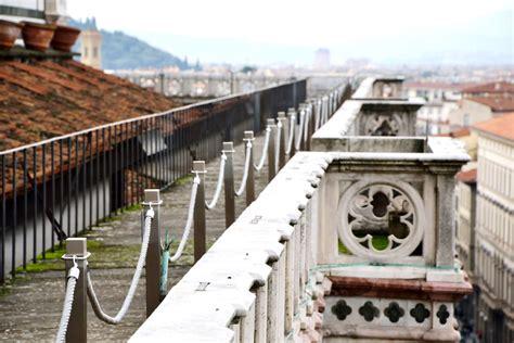 terrazze firenze santa fiore duomo di firenze interno terrazze