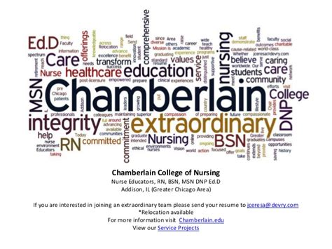 Chamberlain College Of Nursing Send Resume To Jceresa. Disability Insurance Own Occupation. Data Center Moving Company Majors In Business. Spend Management Software Online Erp Software. British Virgin Island Company Registration. What Is The Best Fuel Efficient Car. Free Film Making Courses Dui Laws In Oklahoma. Small Business Insurance Georgia. Solar Energy International Day Trading Stock