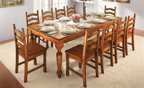 mobili sala da pranzo mondo convenienza acquistare tavolo mondo convenienza