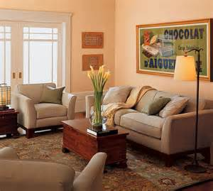 pottery barn livingroom living room pottery barn living rooms