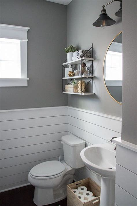 small bathroom ideas  ignite   remodel