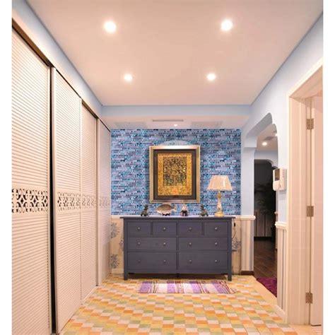 kitchen glass tiles blue glass mosaic wall tiles gray marble tile 1771