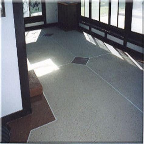DESIGNER CONCRETE FLOORING   Stained Concrete, Concrete