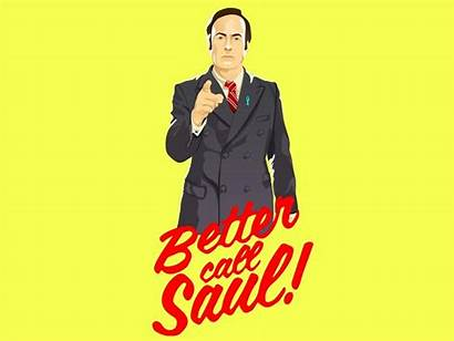 Saul Call Better Season Tipos Abogados Plot