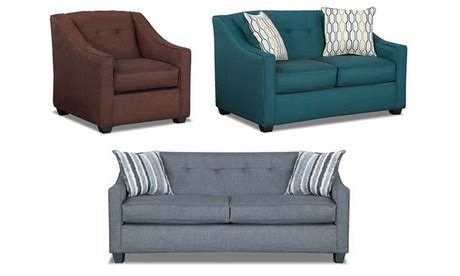 leona fabric sofa collection from aed 899 with free
