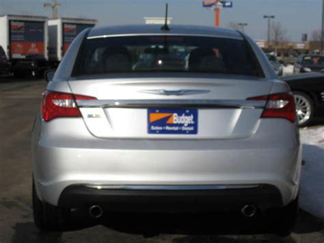 Chrysler Cedar Rapids by 2011 Chrysler 200 For Sale In Cedar Rapids Ia 10757482