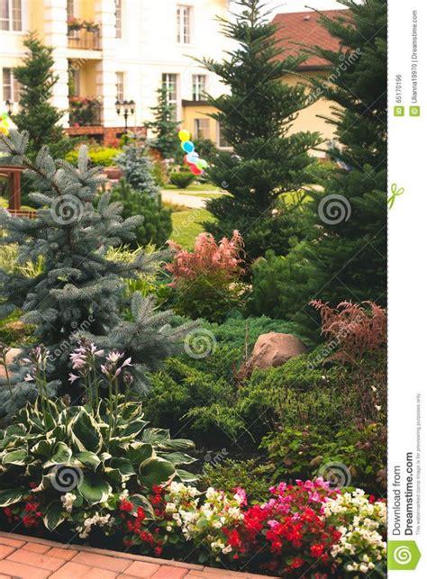 Garten Und Landschaftsbau Englisch by Garten Landschaftsbau Englisch