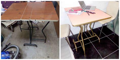 relooker une table de cuisine relooker table de cuisine dlicieux repeindre une table de