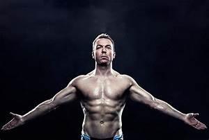 Sir Chris Hoy U2019s Huge Leg Day Workout