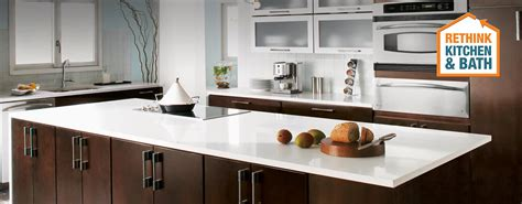 pre cut kitchen cabinets kitchen countertops the home depot