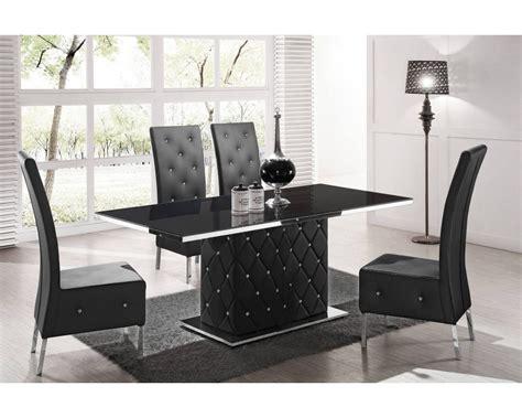 recherche table de cuisine recherche table de cuisine affordable table bois de grange recherche with recherche