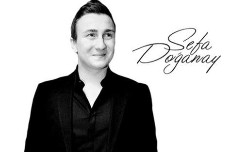 Kleurplaat Hollans Got Tallent by Winnaar Turkse S Got Talent In Concertzaal