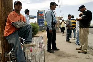 The U.S. Economy Without Undocumented Workers | On Point