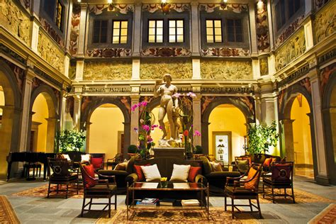 review  seasons hotel firenze florence italy