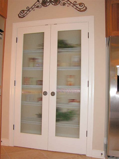 Decorative Pantry Door Decorative Glass Solutions Custom Stained Glass Custom