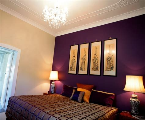 interior paint color combinations  indian houses brokeasshomecom
