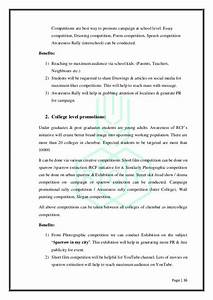 Healthy Lifestyle Essay School Safety Essay Examples Assignment Operator Overloading Synthesis Essay Topics also Narrative Essay Thesis Statement Examples School Safety Essay Healthy Lifestyle Essay School Safety Essay In  High School Graduation Essay