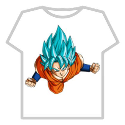More than 40,000 roblox items id. T Shirts Roblox Goku - Roblox Star Codes For Robux List