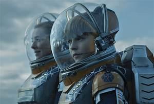 'Lost in Space' Season 2 Premiere Date, Trailer, Casting ...