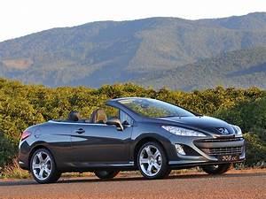 Peugeot 308 Cc Diesel : peugeot 308 cc specs 2008 2009 2010 2011 autoevolution ~ Kayakingforconservation.com Haus und Dekorationen