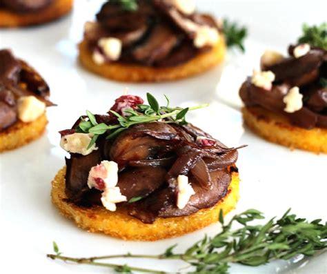 easy appetizers for thanksgiving easy gluten free thanksgiving appetizers the fit foodie mama