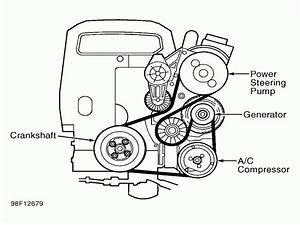 Honda Pilot Engine Diagram