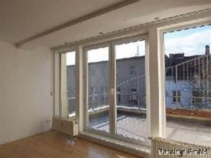 Wohnung Mieten Falkensee : 4 zimmer wohnung falkensee mieten homebooster ~ A.2002-acura-tl-radio.info Haus und Dekorationen