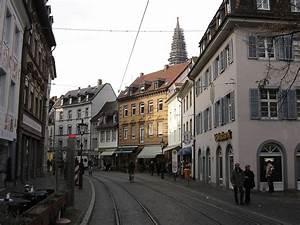 Markt De Freiburg Breisgau : salzstra e freiburg im breisgau ~ Orissabook.com Haus und Dekorationen