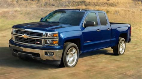 "Gm Charges Full Force Ahead With ""truck Month"" Incentives"