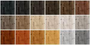 Wooden Flooring Trends of 2015 - Hardwood Flooring London