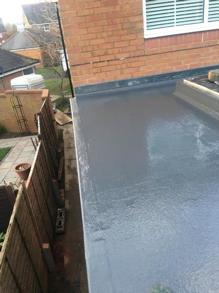 sd roofing roofers  tewkesbury gloucestershire