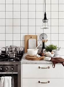 Déco Scandinave Blog : blog d co nordique ambiance d 39 automne la sauce scandinave ~ Melissatoandfro.com Idées de Décoration