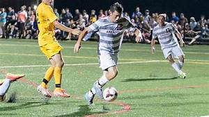 Men's Soccer Picks Up 4-1 Win in Season Opener at Marywood ...