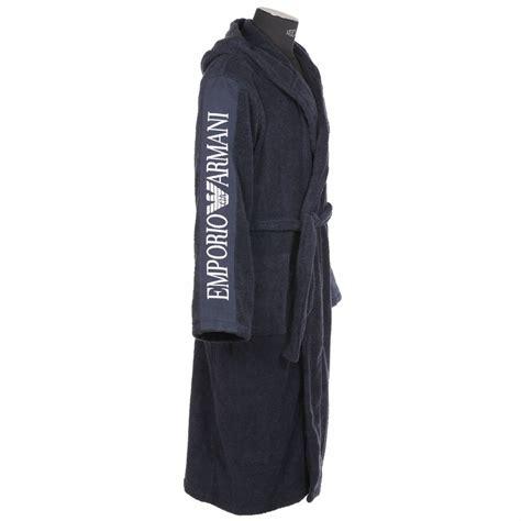robe de chambre homme arthur peignoir capuche homme trendyyy com